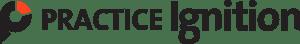 RGB_logo-normal