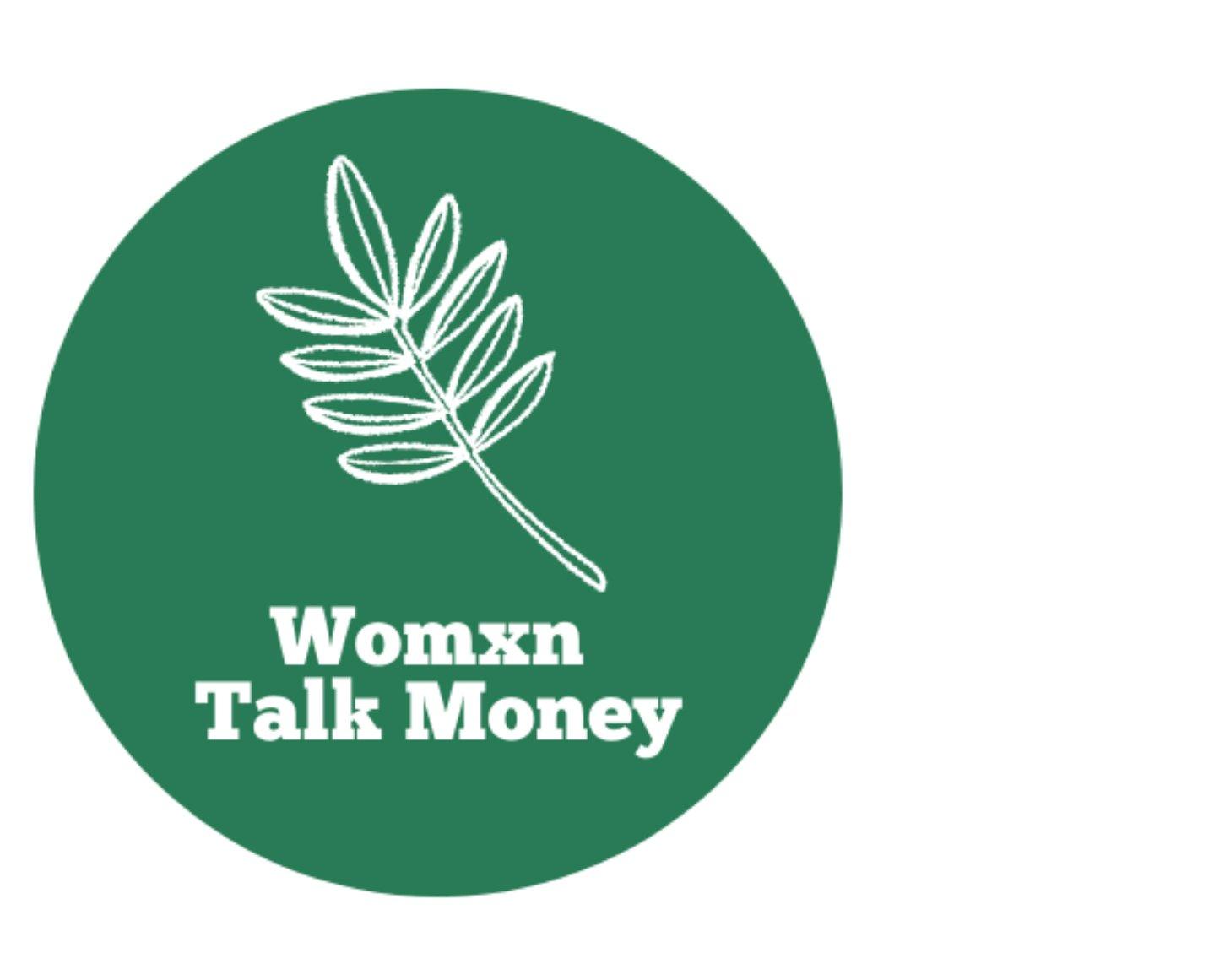 WomxnTalkMoney-green-rightspace