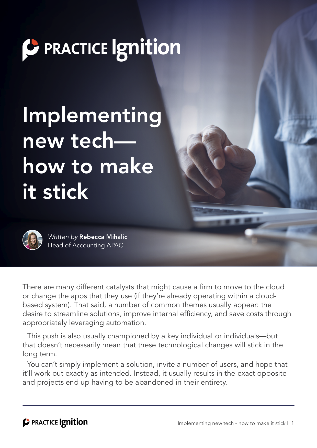 0720_ImplementingNewTech_whitepaper_A4