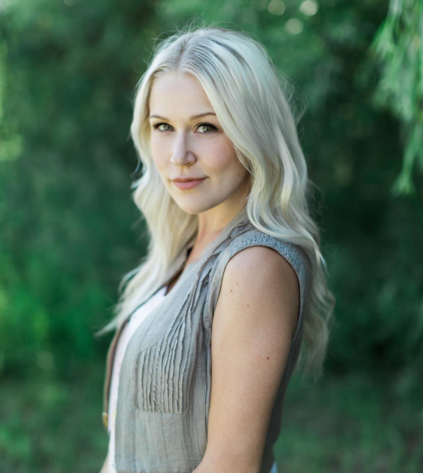 Alexa Hildebrandt - Hubspot Careers