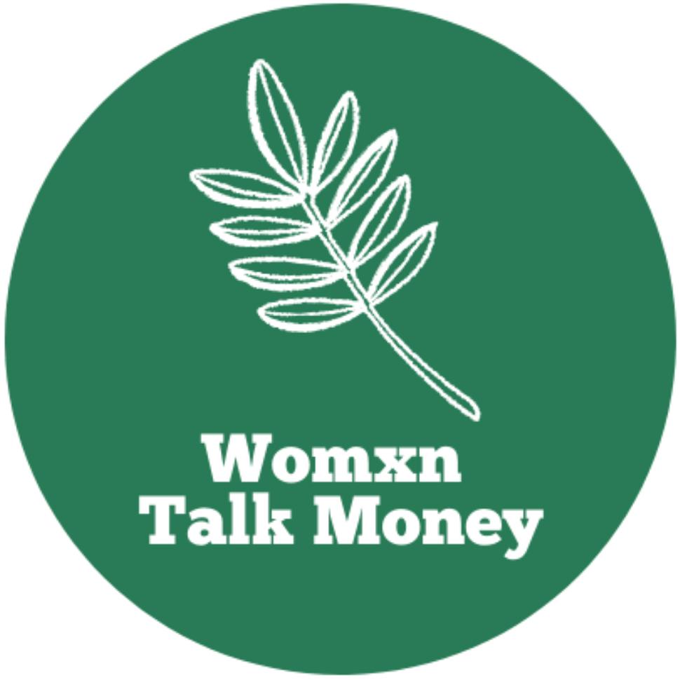 WomxnTalkMoney-green