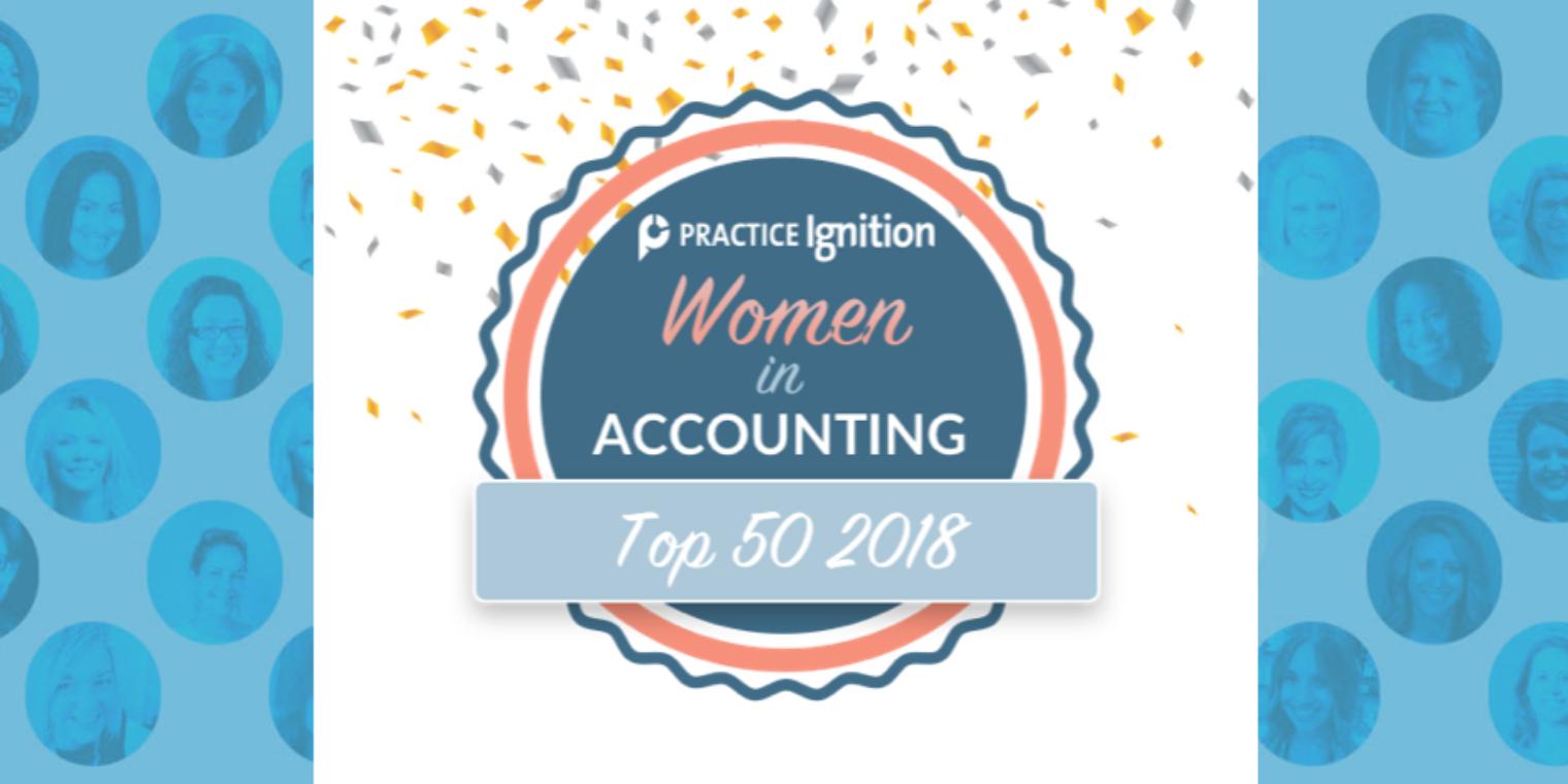 blog-header-top-50