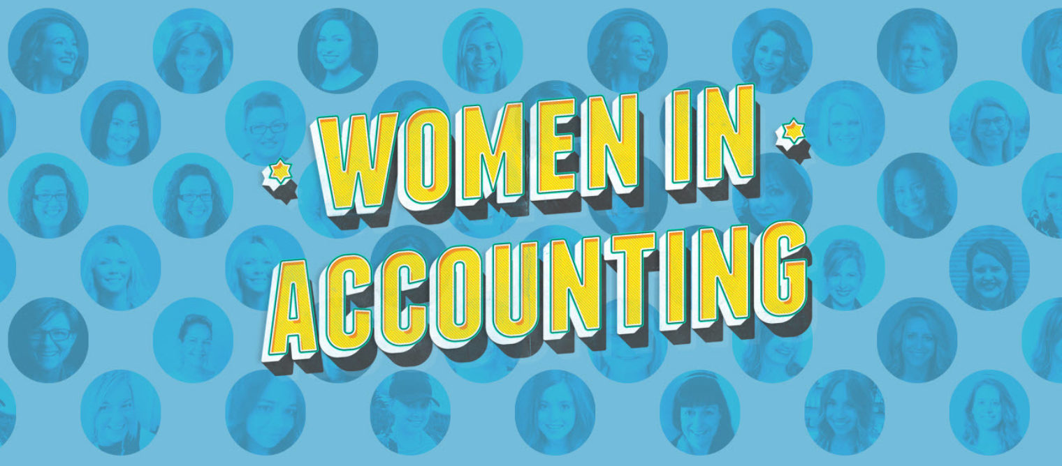 women-in-accounting-thumbnail